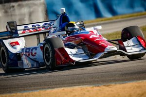 01-24-Conor-Daly-OnTrack-SebringTest
